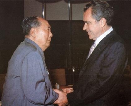 마오 닉슨 회담.jpg