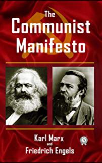 communist manifesto.png