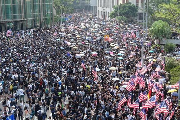 미국 대사관 홍콩.jpg