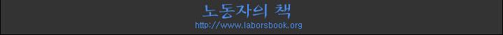 ibooknews05_05.jpg